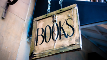 Three Latest Books Every Entrepreneur Should Read   Best Business Books