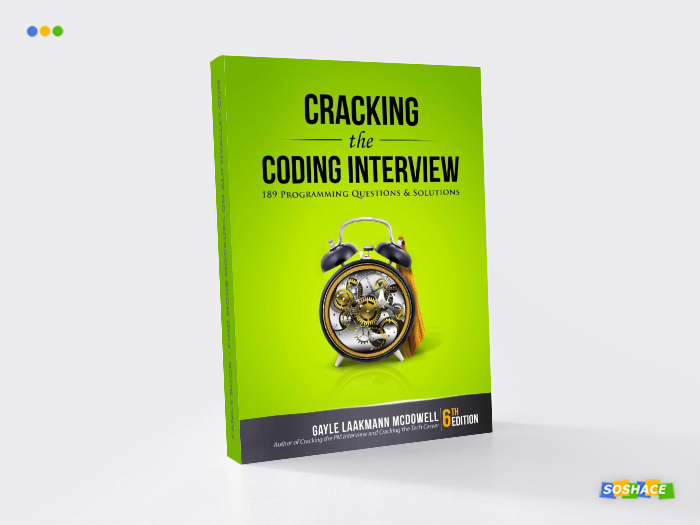 Best Resources for Preparing for Your Technical Interview: Books and Online Platforms