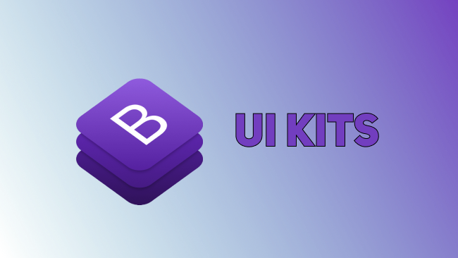 7 Best Bootstrap UI Kits - World's Most Popular & Free UI Frameworks