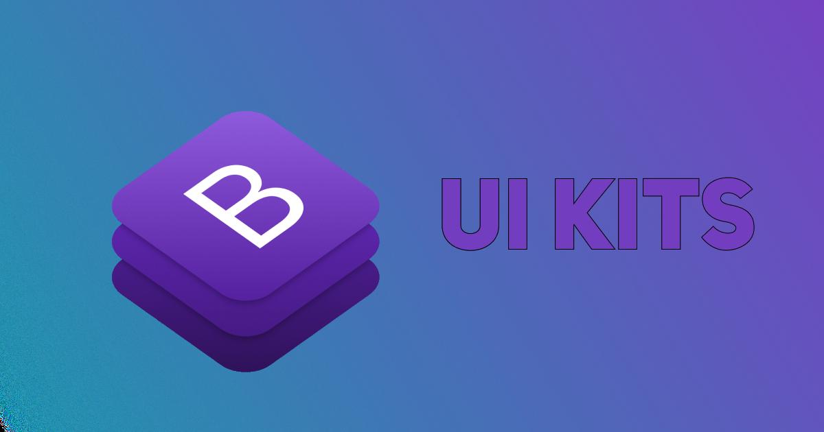 8 Best Bootstrap Ui Kits World S Most Popular Free Ui Frameworks Soshace Soshace