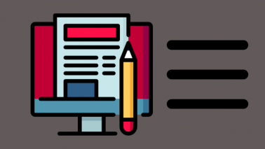 16 Best Web Development & Web Design Blogs