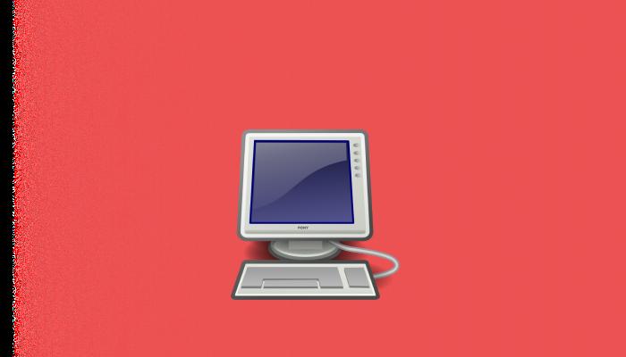 General Web Development Udemy Courses