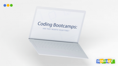 Are Coding Bootcamps Worth Your Time? Yes — with the Right Approach