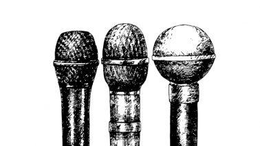 Public Speaking for Developers Demystified: Tips & Tricks