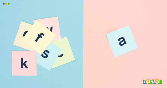 Sass vs. Less: Which CSS Preprocessor to Choose in 2019?