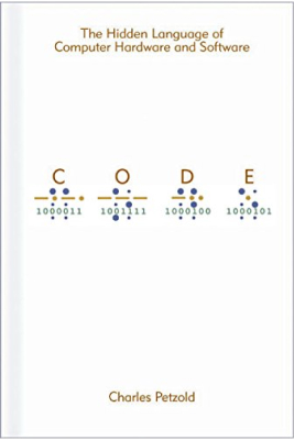 Code: The Hidden Language