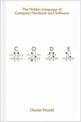 Ultimate Reading List for Developers | 40 Web Development