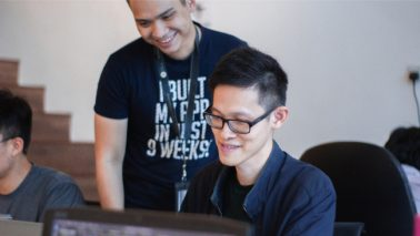 What is Mentorship in Web Development | How to Find a Coding Mentor