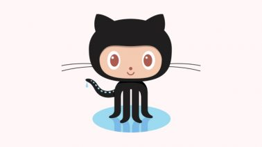 Monthly Digest of the Most Popular JS Github Repositories
