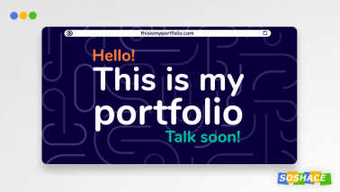 Web Developer Portfolio: The Definitive 2019 Guide with 15 Portfolio Examples