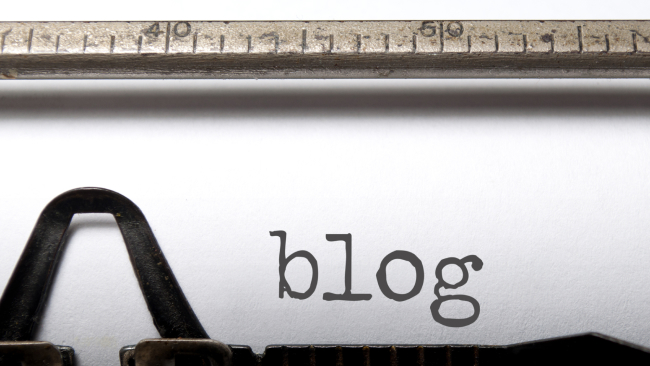 Best Web Dev Medium Blogs