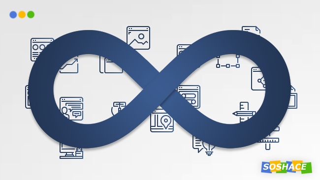 DevOps Overview Rethinking How Development and Operations Work blog thumbnail