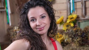 Oksana Trypolska: I Don't Know Any Person Who, After Working Remotely, Returned to the Office