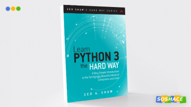 """Learn Python the Hard Way"": a Detailed Book Review"