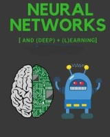 Neural Networks and Deep Learning by Michael Nielsen