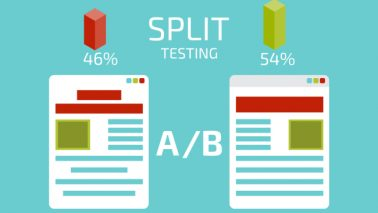 A/B Testing Explained +  a Collection of A/B Testing Learning Resources