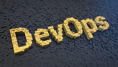 11 Best Books on DevOps: Comprehensive Overview