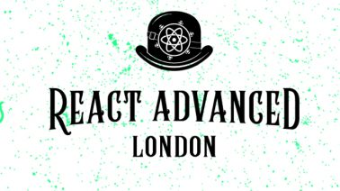 React Advanced: The Tiniest Recap — See What You've Missed