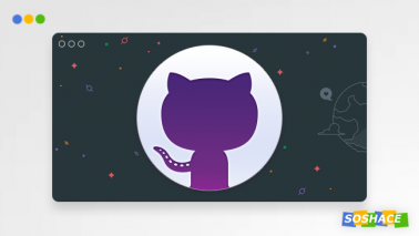 Introduction to GitHub Desktop: A GUI Enhancement to a CLI Approach