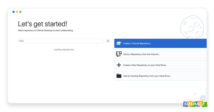 github-desktop-tutorial