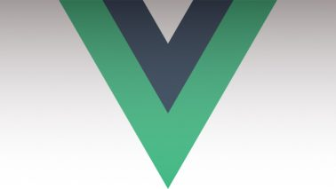 Form Validation in Vue Using Vuelidate