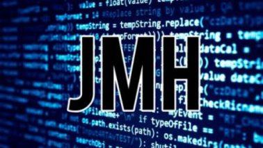 Benchmark Java Applications using JMH