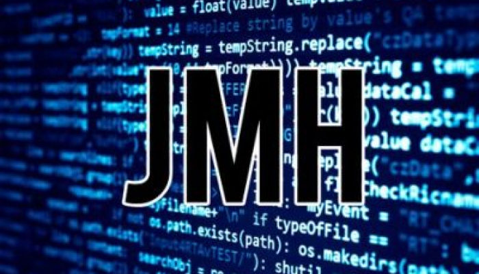 Benchmark Java Applications using JMH