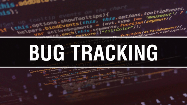 Bug Tracking Tools