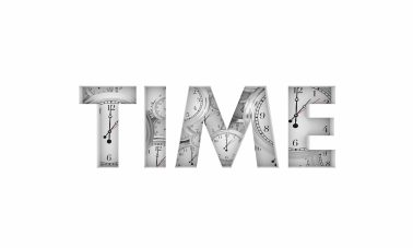 Best Open Source Time Tracking Software