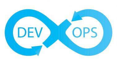 DevOps Best Practices