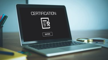 TOP Most In-Demand IT Certifications 2020
