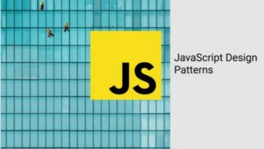 JavaScript Design Patterns in Action