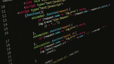 Destructuring in JavaScript