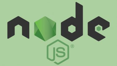 How to Architect a Node.Js Project from Ground Up?