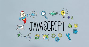 Ultimate List of JavaScript Interview Questions