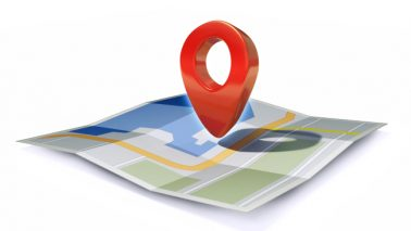 Why Localize: Website Translation Best Practices
