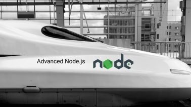 Advanced Node.Js: A Hands on Guide to Event Loop, Child Process and Worker Threads in Node.Js