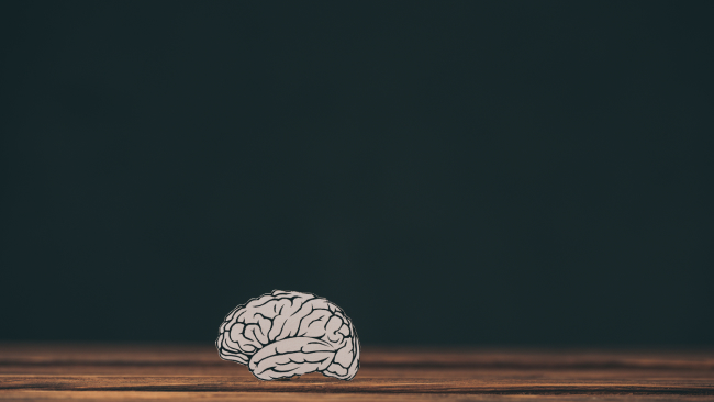 Hunting Down Memory Leaks