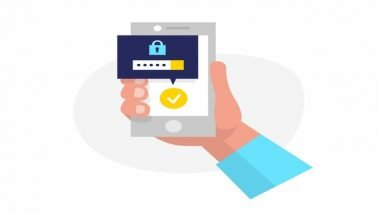 Implementing Two-Factor Authentication with NodeJS and otplib