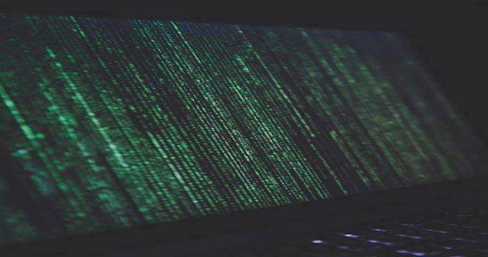 Build a Python Command-line Program Using OOP