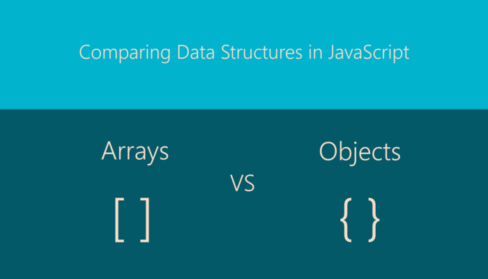Comparing Datastructures in Javascript (Arrays, Objects and Linked Lists)