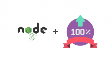 Minimize Downtime by Creating a Health-check for Your NodeJS Application