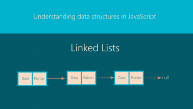 Understanding Data Structures in JavaScript (Linked Lists)