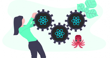 How to write effective tests for React apps with react testing library?