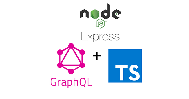 Optimizing Graphql Data Queries with Data Loader