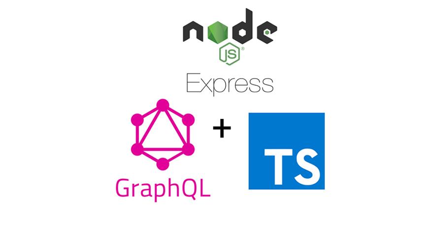 Optimizing Graphql Data Queries with Data Loader