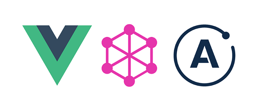 Real-Time Subscriptions with Vue and GraphQL