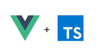 Building Web Apps with Vue 3 composition API + Typescript + Vuex(4.0)