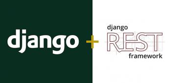 Building Rest API With Django Using Django Rest Framework and Django Rest Auth