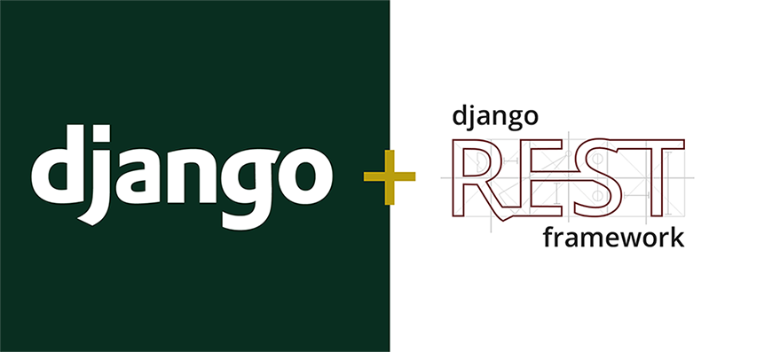Building Rest API With Django Using Django Rest Framework and Django Rest Auth